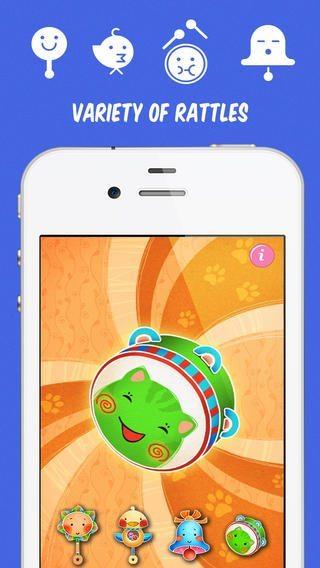sunny-baby-rattle-gioco-iphone-3-avrmagazine