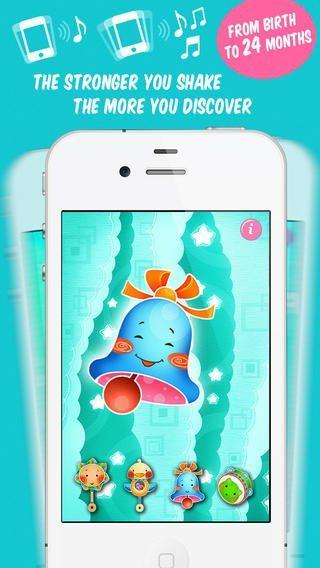 sunny-baby-rattle-gioco-iphone-avrmagazine