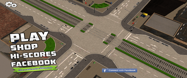 trafficville3d-gico-android-apple-1-avrmagazine
