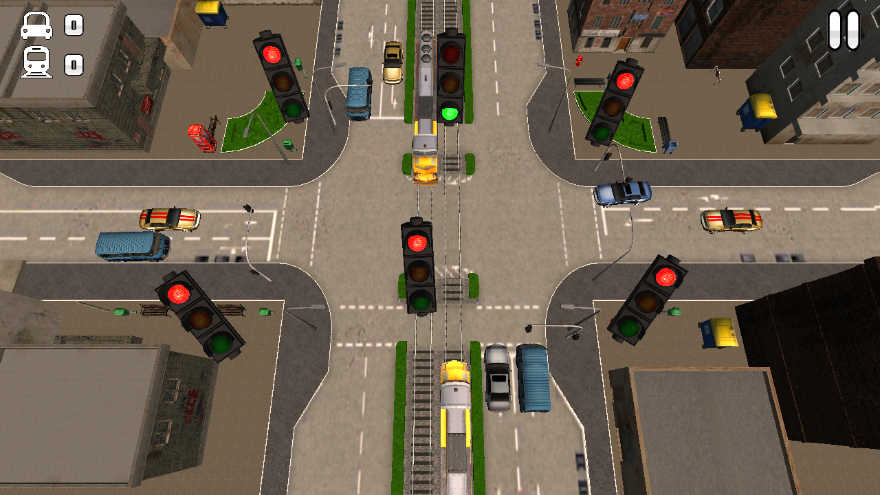 trafficville3d-gico-android-apple-2-avrmagazine