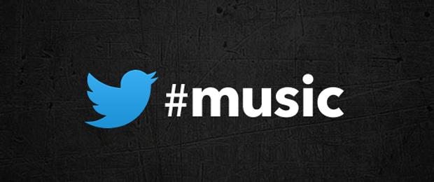twitter-music-avrmagazine