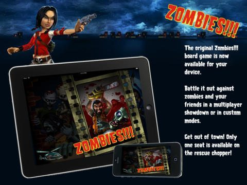 zombies-gioco-iphone-avrmagazine