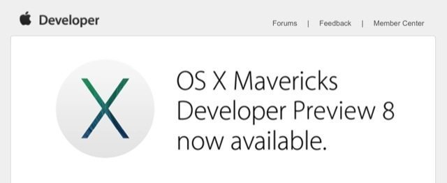 OS X - mavericks-dp-8-avrmagazine