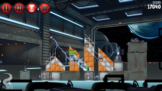 Angry-birds-star-wars-giochi-iphone-1-avrmagazine