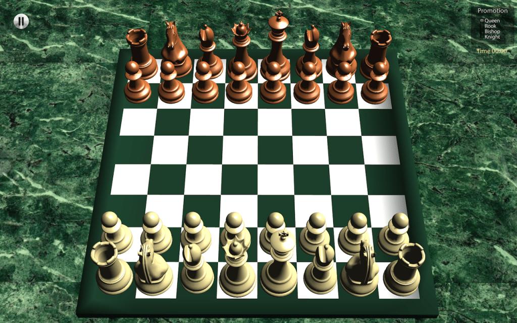 Chess Pro 3D 2-gioco-android-avrmagazine