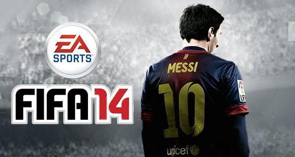 FIFA-14-ios-gameplayavrmagazine