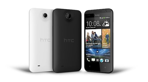 HTC Desire 300-avrmagazine