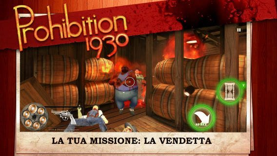 Prohibition 1930-giochi-iphone-2-avrmagazine