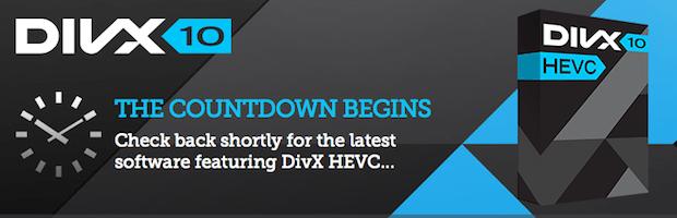 divx-10-avrmagazine