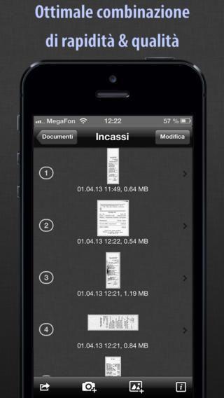 SharpScan-applicazioni-iphone-1-avrmagazine