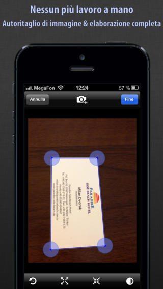 SharpScan-applicazioni-iphone-2-avrmagazine