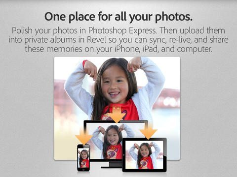 adobe-photoshop-express-applicazioni-iphone-3-avrmagazine