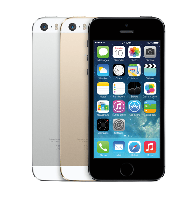 apple-iPhone5s-colori-avrmagazine