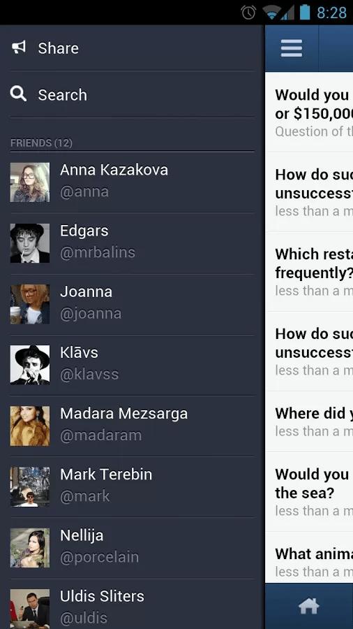 ask.fm-applicazione-android-apple-2-avrmagazine