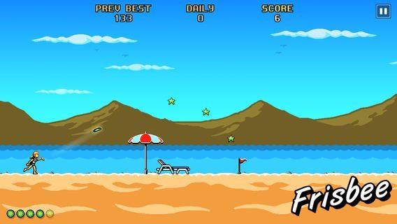 beach-games-giochi-iphone-avrmagazine