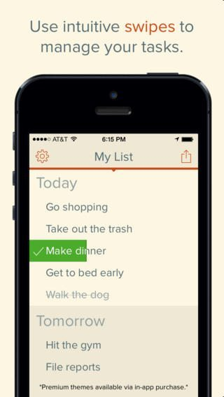 begin-applicazioni-iphone-2-avrmagazine