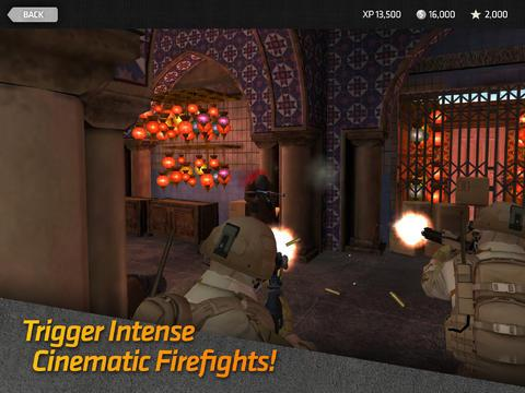 breach & clear 2-gioco-android-avrmagazine