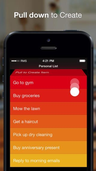 clear+-applicazioni-iphone-ipad-1-avrmagazine