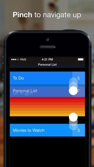 clear+-applicazioni-iphone-ipad-4-avrmagazine