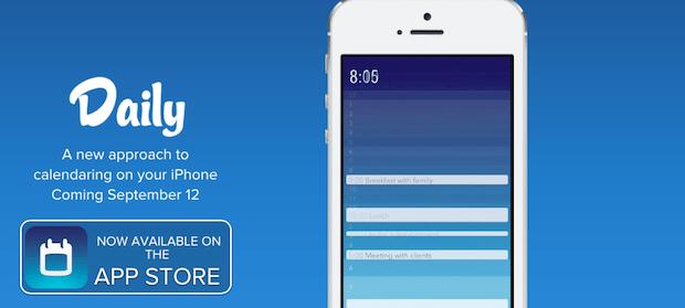 daily-calendar-applicazioni-iphone-avrmagazine