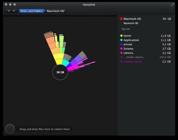 daisydisk-applicazioni-mac-1-avrmagazine