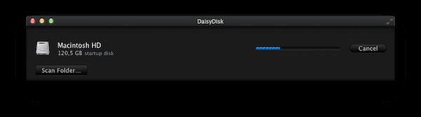 daisydisk-applicazioni-mac-avrmagazine