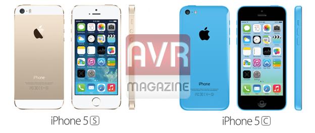 differenze-iphone-5s-iphone-5c-avrmagazine