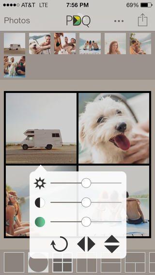 diptic-applicazioni-iphone-1-avrmagazine