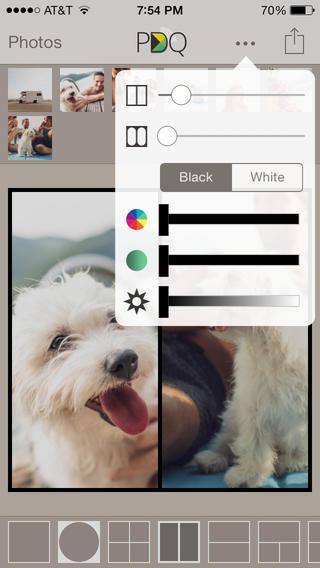 diptic-applicazioni-iphone-2-avrmagazine