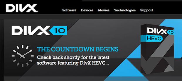 div-x-10-logo-avrmagazine