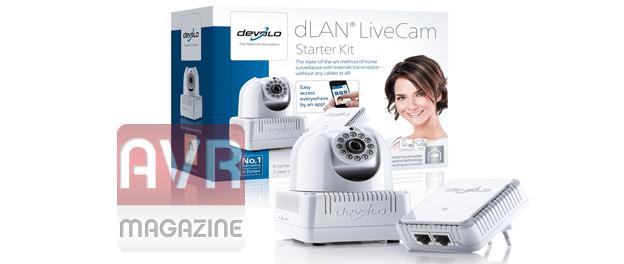 dlan-livecam-review-avrmagazine
