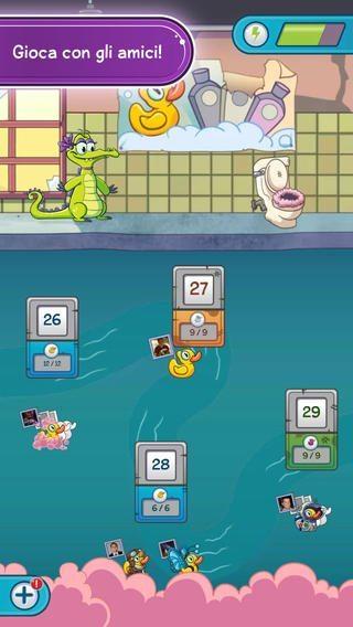 dov'è-la-mia-acqua-2-giochi-iphone-1-avrmagazine