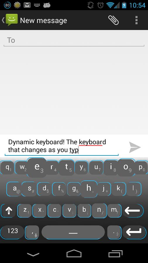 dynamic_keyboard-applicazione-android-3-avrmagazine