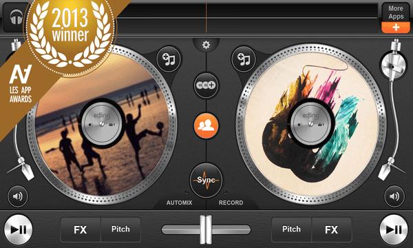 edjing_dj-applicazione-android-apple-1-avrmagazine