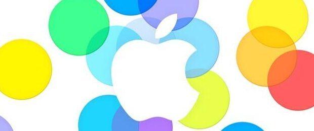 evento-app-e-10-settembre