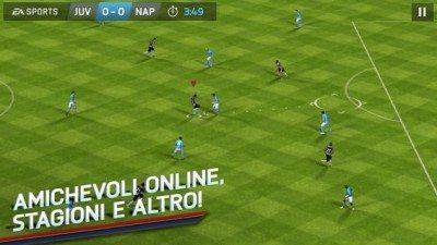 fifa14-ios-gameplay-avrmagazine