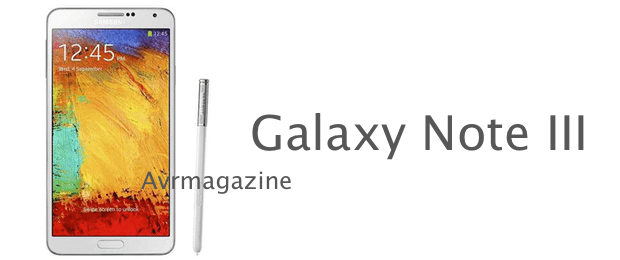 galaxy-note-iii-avrmagazine