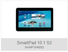 google-play-store-mediacom-smartpad-1040-S2-avrmagazine