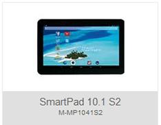 google-play-store-mediacom-smartpad-1041-S2-avrmagazine