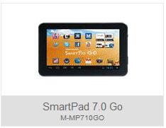 google-play-store-mediacom-smartpad-710-go-avrmagazine