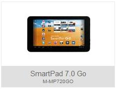 google-play-store-mediacom-smartpad-720-go-avrmagazine