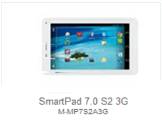 google-play-store-mediacom-smartpad-7S2a3g-avrmagazine
