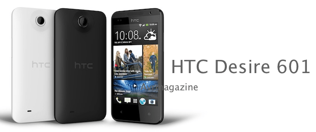 htc-desire-601-avrmagazine