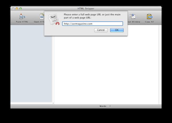 html-stripper-applicazioni-mac-1-avrmagazine
