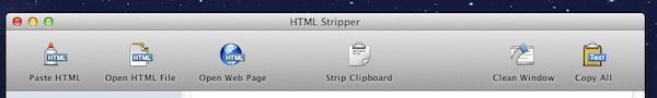 html-stripper-applicazioni-mac-5-avrmagazine