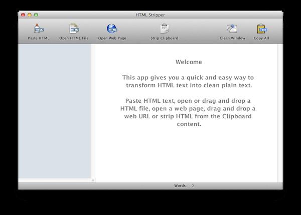 html-stripper-applicazioni-mac-avrmagazine