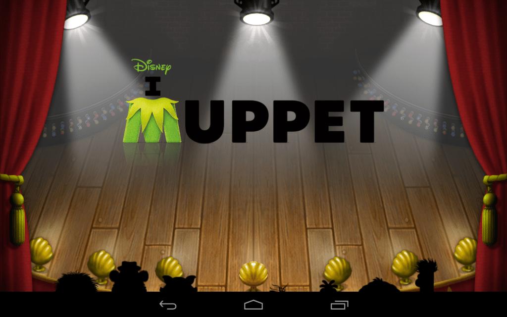 i muppet-gioco-android-avrmagazine
