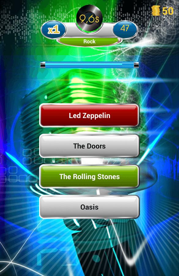 indovina la canzone-gioco-android-avrmagazine
