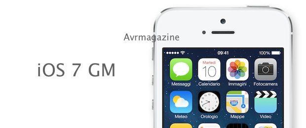 ios7-gm-logo-avrmagazine