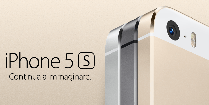 iphone 5s-logo-avrmagazine